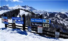 Mountain Lodge Telluride - Top of Chair 9