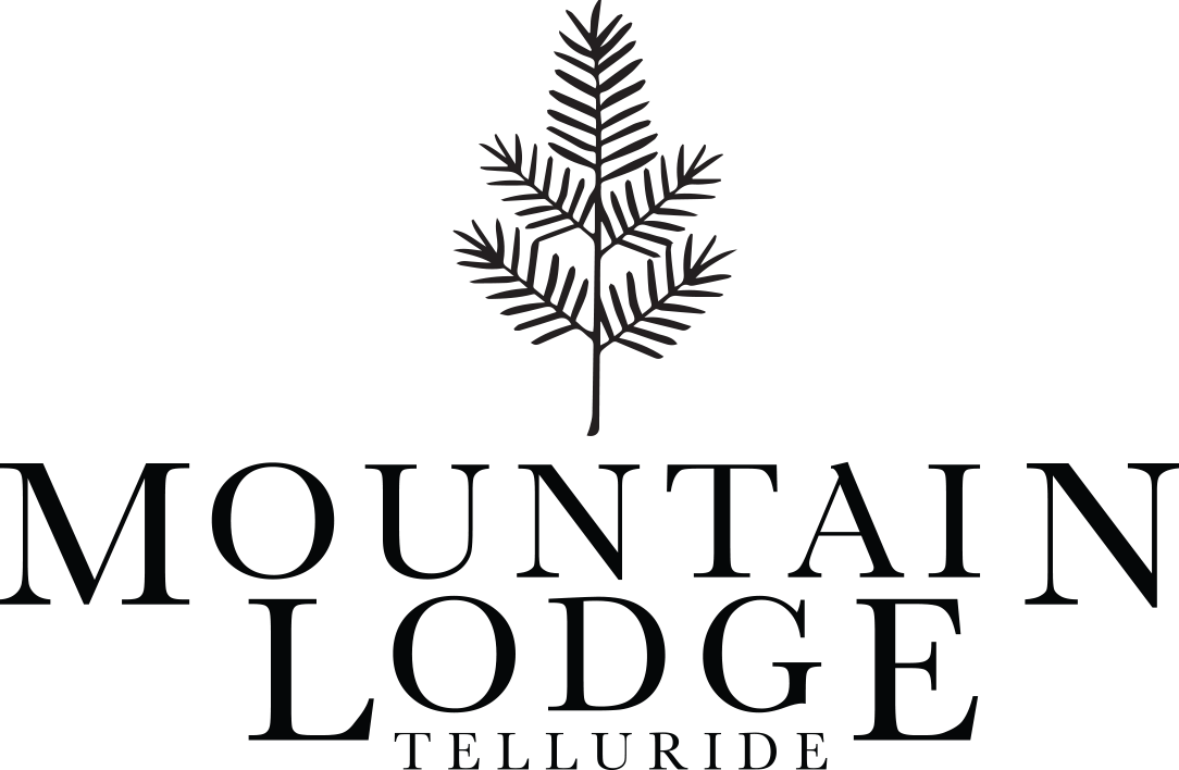 Mountain Lodge Telluride - 457 Mountain Village Blvd, Telluride, Colorado 81435