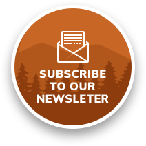 Subscribe To Our Newsleter